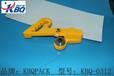 鄂爾多斯KBQ-0312X鍍鋅板拉刀