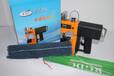 批發KG9-88縫包機、批發KG9-88手提縫包機