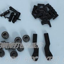 广元-a333-大螺丝-修理包装机图片