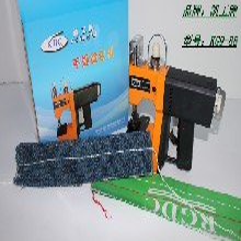 江門kg9-88手提縫包機圖片