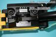 三明a333手动钢带打包机价格行情