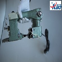 中衛gk9-8封包機鉤針圖片