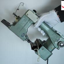 海北gk9-8手動剪線縫包機圖片