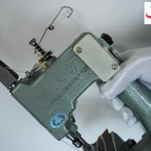海西gk9-8插電式縫包機圖片