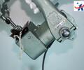 郑州gk9-2电动缝包机