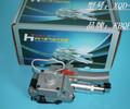 郑州xqd-19全自动气调包装机价格