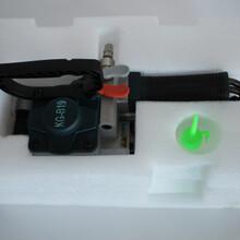 醴陵KG-B19聚酯帶打包機圖片