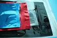 哈密KBQ-SC500/插电式封口机