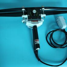 巴中KBQ-SC400/塑料封口機鉗圖片