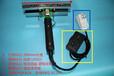 吐鲁番KBQ-SC300/复合袋手持封口机