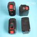 北屯-便攜式縫包機-36V大容量電池-注意事項