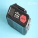 黔南-封包機-電池-注意事項
