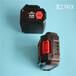 三亞-縫口機-鋰電池-使用方式