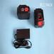 金昌-手提縫包機-36V電池-使用方式