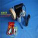 長春-n600ac-包邊封包機-哪個品牌