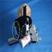 舟山-n600ac-手持式包邊縫包機-哪個品牌