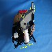 長春-n600ac-進口折邊電動縫包機-哪款好用
