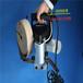 泉州-n600ac-手提折边缝包机-哪个品牌