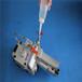 舟山AQD-25-氣動打包機不熔接
