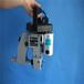 白城耀翰牌插電式縫包機