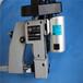龍華新n600a進口縫包機