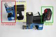 白城cd-36手持式充電封包機充電器