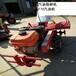 7馬力汽油微耕機小型開溝培土機新款自走式田園管理機