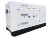 康姆勒静音发电机组,厂家直销,价格优惠