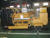400kw发电机组价格多少钱,选择康姆勒,专业发电机组生产商