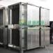 惠州环保设备之UV光解除臭设备紫外光光氧催化氧化废气处理设备