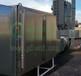 惠州环保设备之光氧催化废气处理设备废气处理箱UV光氧设备