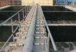 惠州环保工程公司工业废水处理工程制药污水净化环保装置