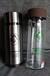 不烫嘴防漏不锈钢24保温杯西安厂家批发