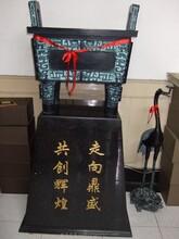 西安开业青铜鼎工艺品出厂价销售