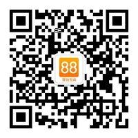 weixin - 副本