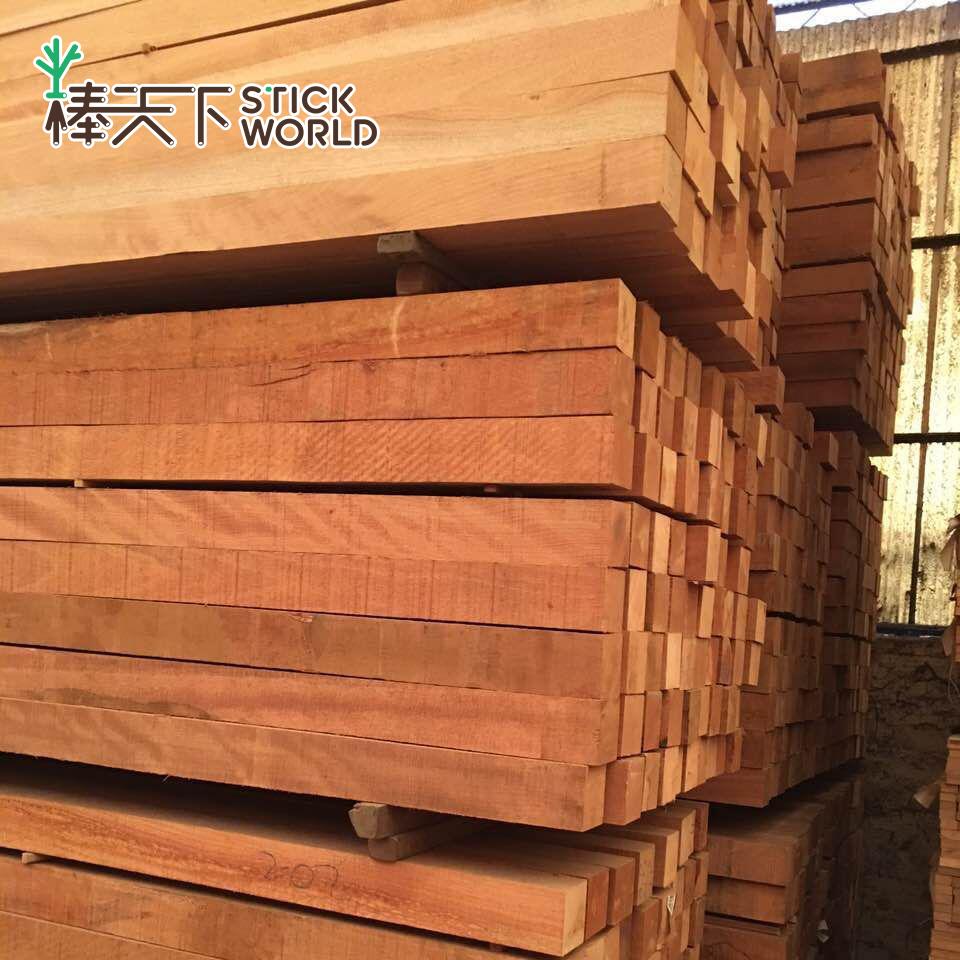 德国进口榉木ab级榉木榉木直边料不易劈裂多功能榉木