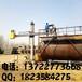 供应河北辉腾成套焊接设备焊接操作机焊接滚轮架焊剂托盘焊剂输送回收一体机