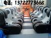 直销天津ZT60自调式滚轮架规格全品种多60吨自调滚轮架
