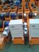 供应天津滚轮架20吨可调式焊接滚轮架价格优惠