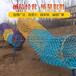 大型體能樂園價格,兒童體能樂園設備介紹