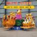 袋鼠跳設備定制廠家,歡樂袋鼠跳多少錢