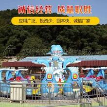 现货出售激战鲨鱼岛,大型水上游乐设备图片