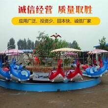 激战鲨鱼岛游乐设备,厂家现货供应,金盟游乐图片