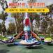 超級飛俠自控飛機價格,新款自控飛機圖片