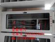 智能安全工具柜除湿控温价格/一站式采购