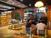 动漫主题咖啡厅吃货、动漫迷的天堂