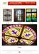 上海多金寶藝術玻璃廠家直銷定制蒂凡尼工藝玻璃彩色玻璃