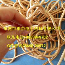 各种金属编织网管,来样定做