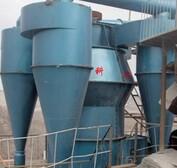 盐城科德KD制砂专用分级机机制砂脱粉机选粉机