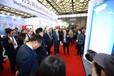 2019上海国际造纸化学品展(上海造纸展览会)